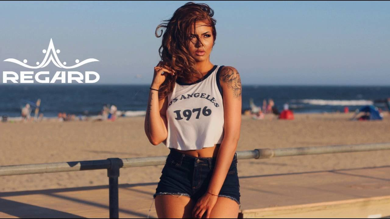 Best of deep house music chill out sessions mix by regard for List of deep house music