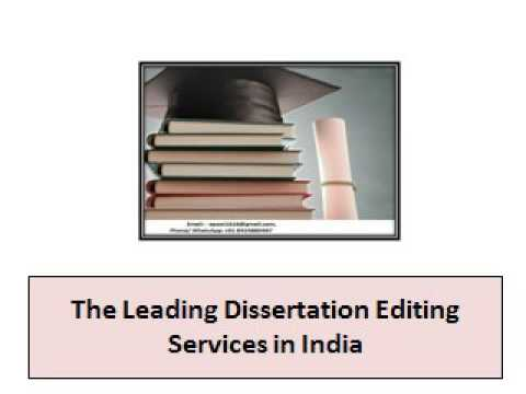 dissertation help sponsered Help with tok essay dissertation assistance sponsored by dissertation buy ukash master thesis schedule.