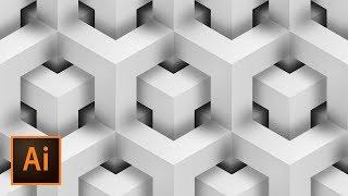 إنشاء ناقلات خلفية هندسية البرنامج التعليمي المصور
