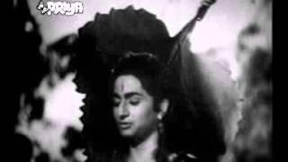 Prabhu Ki Maya (1955) - Moh Ka Parda - Raj Kumar