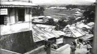 Bukittinggi - Fort De Kock