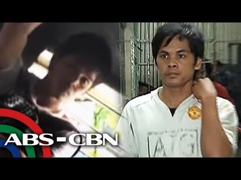 [How To] Tips Para Lumaki Ang Joga