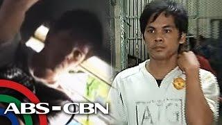 TV Patrol: Lalaking naglabas ng ari sa harap ng mga estudyante, arestado