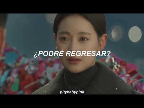Bumkey -  When I Saw You - sub. español