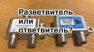 видео Антенные кабели, купить антенный кабель для телевизора