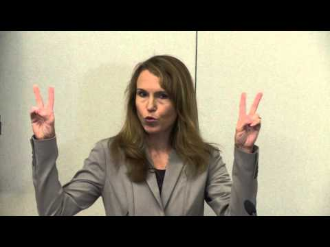 Neuropsychology and Behavior (Hypothalamic Hamartomas) - Dr. Jennifer  Wethe