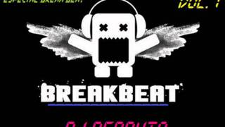 Lugares de la vida-BREAK BEAT-(REMIX)-Dj PEdryto