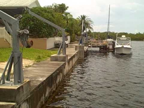 Luxury Waterfront Home in Tampa- $349K obo BABY!!!