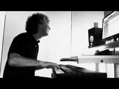Four Winds by Peter Calandra  (using Synthogy Ivory II American D Piano)