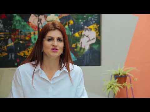 Nando's Artist Society   Art Programme