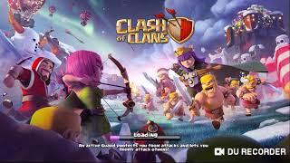 5 strange  players in the clash of clan/INDIAN  GURUJI