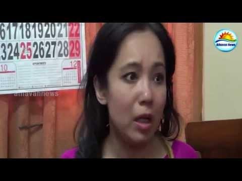 Meeting between Vietnam Ambassador and Jaffna Business Association Members