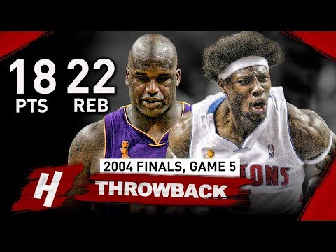 The Biggest NBA Playoff Betting Upsets of the Past 30