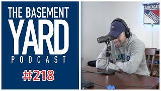the-basement-yard-218-what-s-that-smell