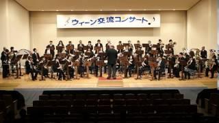 2014.12.20ウィーン交流コンサート第二部(5)PC2064605