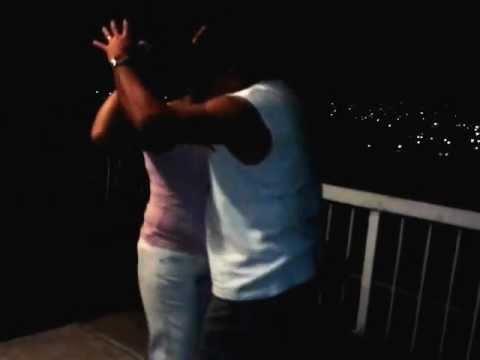 Baile tipico en panama youtube