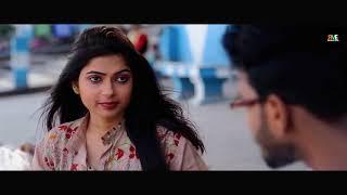 অবুঝ বউ  (OBUJH BOU)    New Bangla Telefilm 2020    Latest Bangla Natok    RME PRODUCTION
