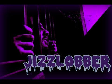 Faith No More - Jizzlobber   Lyrics y Subtítulos Inglés - Español