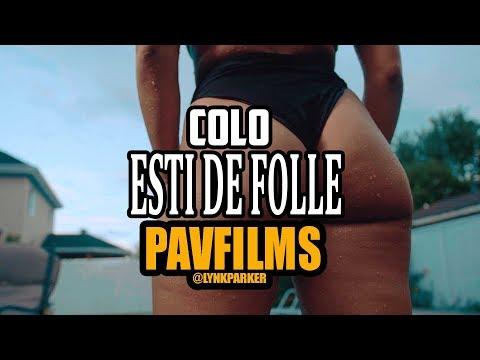 COLO - UNE ESTI DE FOLLE  | Shot by PAVFILMS