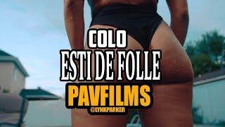 COLO - UNE ESTI DE FOLLE Shot by PAVFILMS