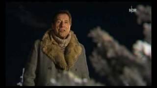 Udo Jürgens - Leise rieselt der Schnee
