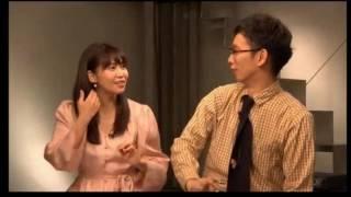 芦沢ムネト 西脇彩華 9nine(ナイン) ゲスト 柴田隆浩 忘れらんねえよ....