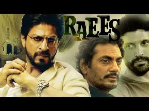 raees-latest-trailer-2017|red-chilly|-#-nawazuddin-siddiqui-and-sunny-leon-liala-o-liala