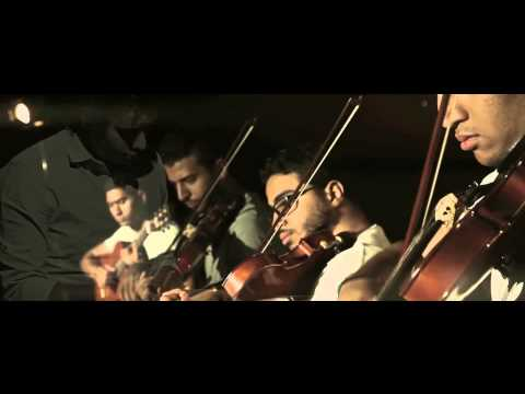 SeVeN Pictures   اهل المحبه -  صلاح بجاتو   أغاني برنامج قواعد العشق للسائرين