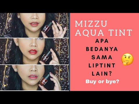 mizzu-aqua-tint-|-review-,-demo,-uji-ketahanan