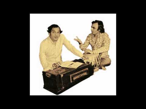 Kalyanji Anandji - Qurbani Mp3