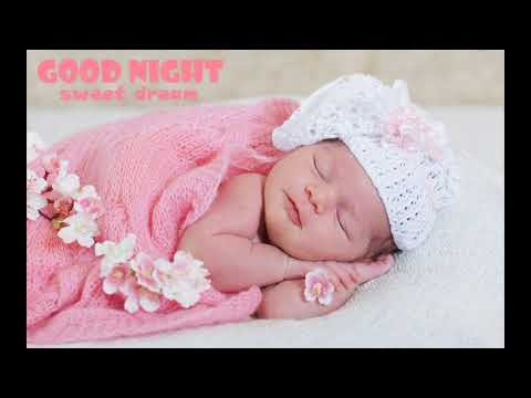 Good Night With Baby Images For Whatapp