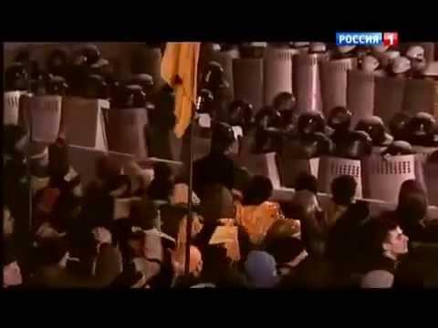 Документальный фильм 2014 Сталинград Наступление Германия Часть 1 Смотреть онлайн бесплатноиз YouTube · Длительность: 44 мин13 с