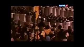 Документальный фильм Березовский 2014 Смотреть онлайн в хорошем качестве HD