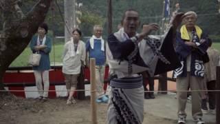 瑞応の盆踊り2016