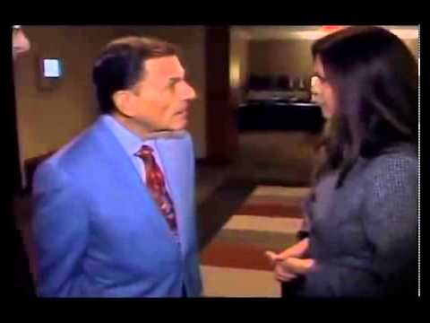 Kenneth Copeland's True Spirit comes out at REPORTER...False teachings