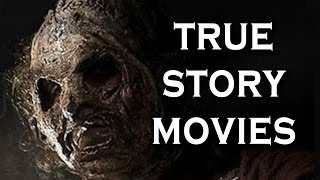 Top 10 Movies You Won't Believe Are Based On True Stories thumbnail