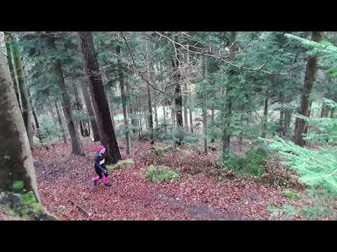 Highlights 15. Oberkollbacher COOL RUNNER 2017