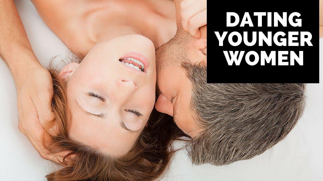 Date older men sex online