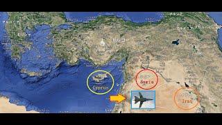 イスラム国 4 対イスラム国連合軍 ブルガリアTV Islamic state 4  Coalition against Islamic state