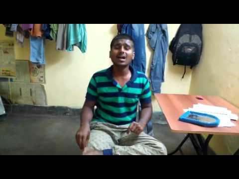 piya piya ratate piyar bhail bhojpuri  song