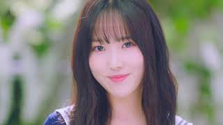 Cover images [MV] Sonar Pocket X GFRIEND - Oh Difficult