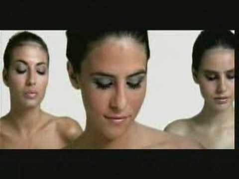 Νίκος Βέρτης - Μάτια μου γλυκά | Nikos Vertis - Matia mou glika - Official Video Clip