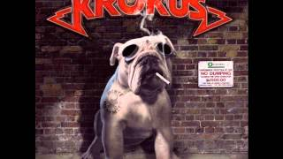 ♥ Krokus - Help (Beatles Cover) ♥