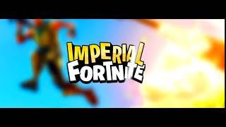 Baixar IMPERIAL - INTRO (Fortnite Battle Royale)