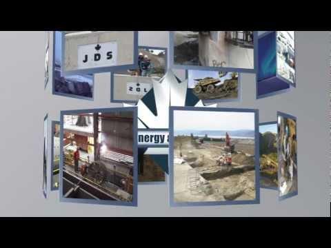 JDS Energy & Mining 2011