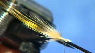 Tips For Tying Better Classic Atlantic Salmon Files Preview