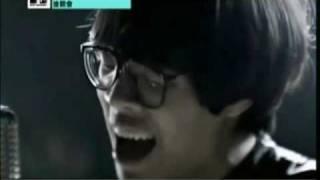 盧廣仲-聽見了嗎? MV thumbnail