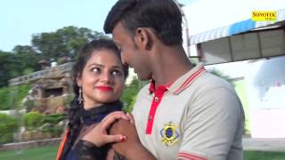 Tera Naam Lunga   N Malik, M Sharma, Balchand Burman, Madhulika   Haryanvi Song 2019 thumbnail