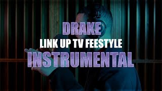 DRAKE - Behind Barz (BEST INSTRUMENTAL) Free Flp