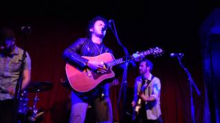 Video Jay Stolar - Just An Animal - Live At The Hotel Cafe download MP3, 3GP, MP4, WEBM, AVI, FLV September 2018